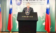 Taiwan prévoit d'augmenter son aide alimentaire à Haïti
