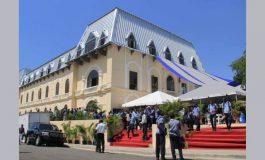 Inégalité sociale au niveau de la reprise des classes à Port-au-Prince