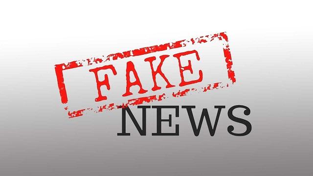 Faux : Jacques Yves Sébastien n'a pas été libéré…