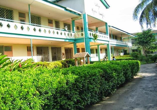 Des établissements scolaires au Cap-Haïtien badigeonnés de matières fécales