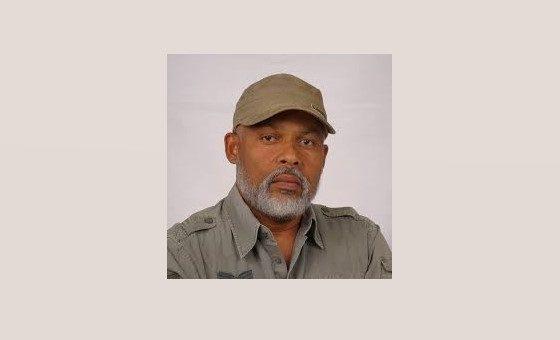 Eric Jean Baptiste dénonce la stratégie violente de l'opposition dans la lutte exigeant le départ du président Jovenel Moïse