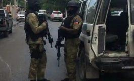 Deux présumés bandits arrêtés, un autre lynché par la population