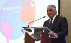 Le ministre dominicain des Affaires étrangères, Miguel Vargas, appelle à une assistance urgente pour Haïti