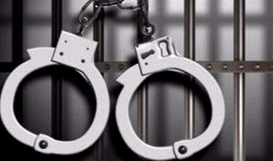 Grand'Anse : 746 presumés bandits arrêtés en 2019