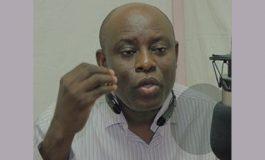Pierre Espérance accuse le gouvernement haïtien devant le Congrès américain