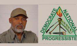 « Refaire les mentalités... », argue le RDNP