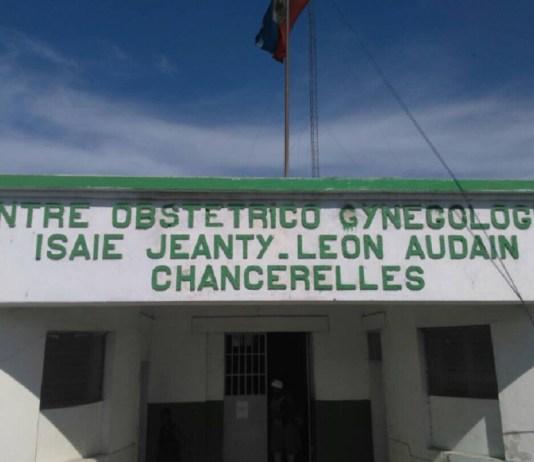 Centre hospitalier Isaïe Jeanty : les médecins résidents lancent un appel au secours