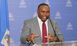 L'Etat promet au Cap-Haïtien 56 MW d'électricité