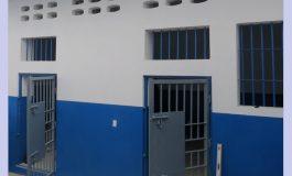 Bout Jeanjean, accusé de la mutinerie à la prison civile de Hinche