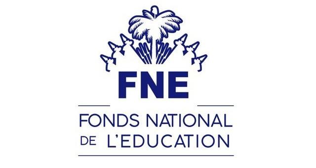 Subvention de 2 millions de gourdes du FNE pour supporter l'éducation de jeunes handicapés