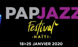 La 14ème édition du festival international du jazz est lancée