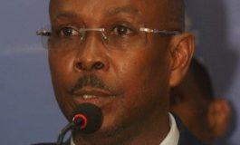Haïti-insécurité : la PNH sera dotée de nouveaux équipements pour faire face aux actes criminels