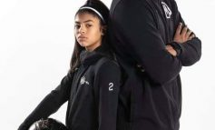 Gianna, la fille de 13 ans de Koby Bryant est morte aussi dans le crash