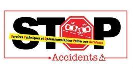 520 personnes ont péri dans des accidents