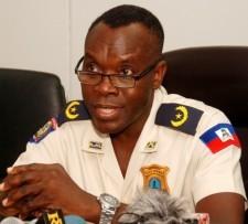Démantèlement d'un réseau de trafiquant d'armes, l'enquête de la police judiciaire haïtienne se poursuit