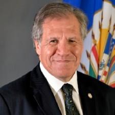 L'OEA presse les acteurs politiques haïtiens à former un gouvernement d'union nationale