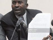 Caducité du Sénat : 5 senateurs ont déposé une plainte au CEP