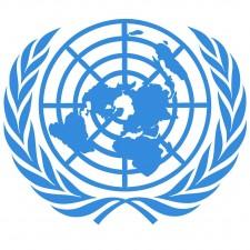Haiti : l'ONU préoccupée par l'impasse politique