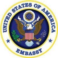 Haïti-politique : les États-Unis enrourage un accord politique