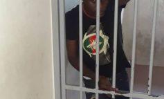 Le présumé assassin du journaliste Nehemie Joseph a été  arrêté