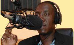 L'assassin présumé du journaliste Néhémie Joseph, arrêté...
