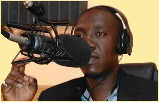 L'assassin présumé du journaliste Néhémie Joseph, arrêté…