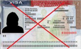 Les États-Unis vont limiter les visas pour femmes enceintes