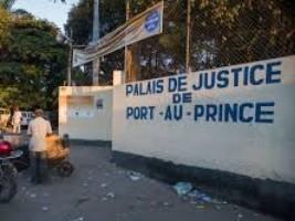 L'ANAMAH exige la delocalisation du TPI