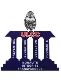 Affaire Sogener, le juge d'instruction Me. Merlan Bélabe demande à l' ULCC de mener une enquête