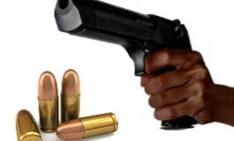 Haïti-assassinat : une nouvelle victime au rang de la PNH