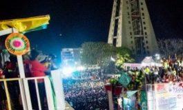 Le carnaval national ne se tiendra plus au Cap-Haïtien