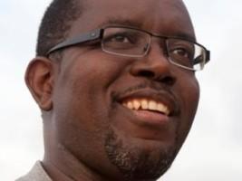 Louis-Philippe Dalembert présélectionné pour le «prix les Afriques»