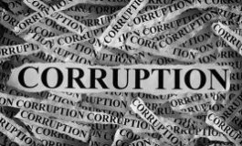 Haiti, pays le corrompu de la Caraïbe selon Tranparency international