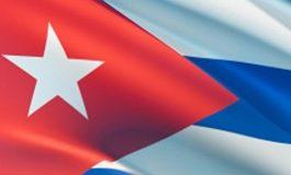 Haïti-Cuba: appel à candidatures pour des bourses d'études