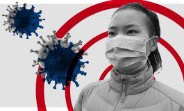 """Ce que vous devez savoir sur le """"Coronavirus de Wuhan"""""""