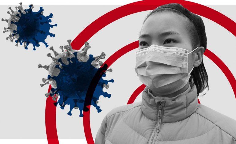 Ce que vous devez savoir sur le «Coronavirus de Wuhan»