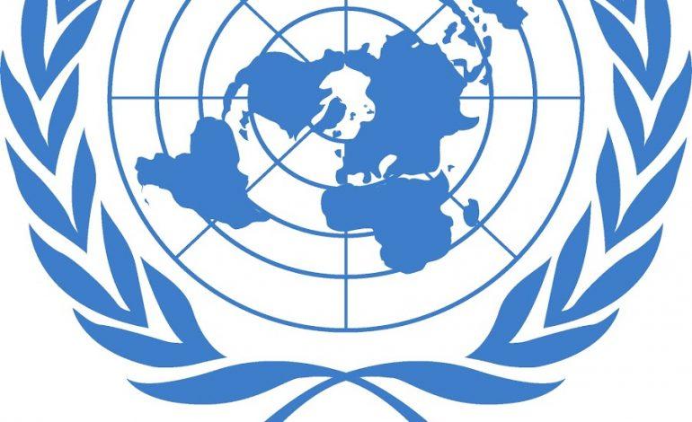 La MINUJUSTH complète son mandat, mettant fin à 15 années consécutives d'opérations de maintien de la paix en Haïti