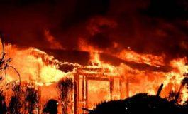 Haïti-tragédie : 15 enfants morts dans l'incendie d'un orphelinat