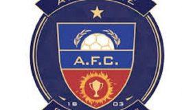 Arcahaie FC valide son billet pour les demi-finales au CCCF