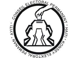 Le CEP se dit incompétent pour statuer sur le dossier des sénateurs contestataires