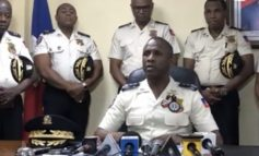 Le DG de la PNH invite les policiers à resserrer les rangs