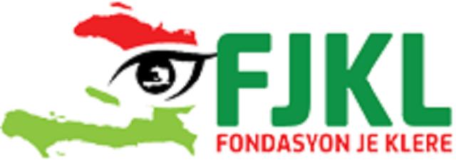 La FJKL dénonce les cambriolages en série au greffe du tribunal de première instance et au Parquet de Port-au-Prince