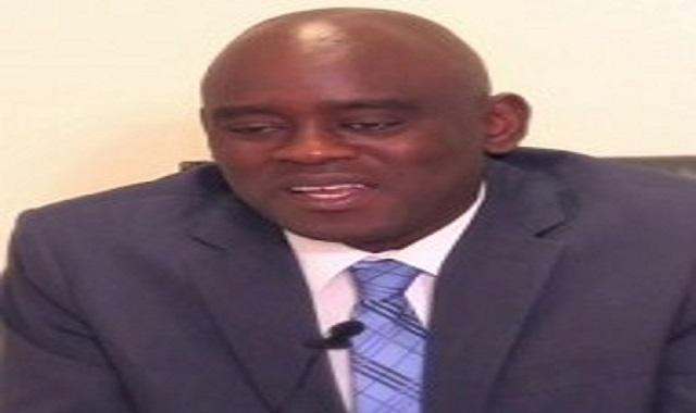 Installation d'un nouveau premier ministre, la présidence rejette des propositions de l'opposition