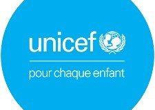 L'Unicef condamne la mort tragique de 15 enfants dans l'Orphelinat Compréhension de la Bible