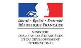 Hausse des cas de kidnapping, la France recommande de reporter tout voyage en Haïti jusqu'à nouvel ordre