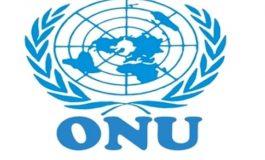 La représentante spéciale de l'ONU en Haïti interpelle les acteurs politiques pour une sortie de crise