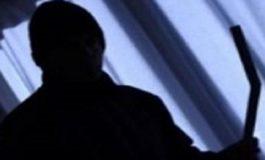 Kidnapping, l'OPC demande à l'État d'assumer ses responsabilités