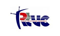 La Radio Télévision Caraïbes (RTVC) arrête ses émissions jusqu'à nouvel ordre
