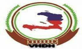 """Haïti-insécurité : """"Chaque 150 mètres, il y a un réseau de gangs armés"""", selon la VHDH"""