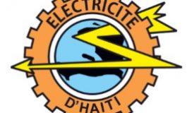 Électricité 24h/24, l'EDH est dans l'impasse